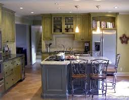 19 best t shape island ideas images on pinterest kitchen ideas