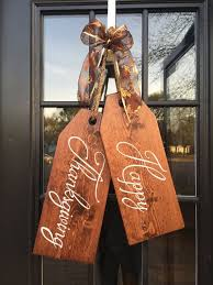 best 25 thanksgiving wood crafts ideas on rustic