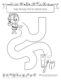 coloring pages exquisite dentist coloring pages 101 coloring pages