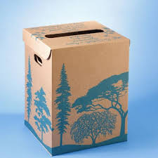 recyclage papier de bureau corbeille à papier comparez les prix pour professionnels sur