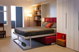 home design bedroom furniture space saving ideas for small