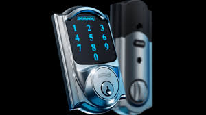 5 door lock gadgets you should have youtube