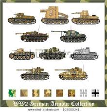 pin by brad on wwii german uniforms weaponry and equipment