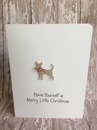 chihuahua cards chihuahua greeting cards chihuahua