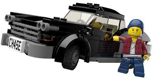 lego toyota camry lego city undercover review 2 jpg 1920 1080 lego vehicles