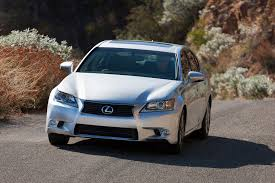 lexus es300h invoice price 2013 lexus gs350 reviews and rating motor trend