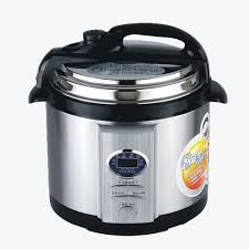 cuisine autocuiseur autocuiseur électrique appareil électrique appareil de cuisine