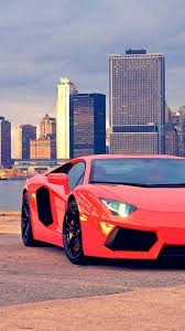 galaxy lamborghini wallpaper cityscapes cars lamborghini wallpaper 32676