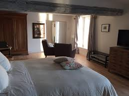 chambre hote loiret chambres d hôtes de charme moulin julien chambres olivet val