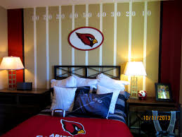 bedroom delightful images about sports bedroom ideas boy themed