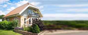 Immo Kaufen Immobilienmakler Bergheim Rhein Erft Immobilien Com