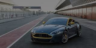 aston martin rapide volante possible aston martin vantage gt model information