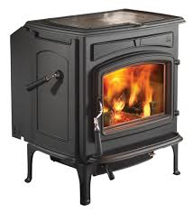 jøtul f 50 rangeley cast iron wood stove u2014 fleet plummer gracious