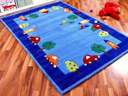 teppich kinderzimmer junge uncategorized geräumiges turngerst kinderzimmer teppich bazimmer