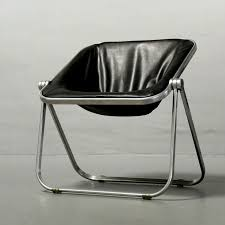 Chairs Armchairs 160 Best Chairs Armchairs Images On Pinterest Chairs