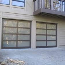 Home Design Unlimited Garage Door Unlimited Home Interior Design