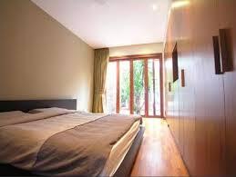 modern renovation small house spacious design ideas home