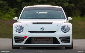 bmw volkswagen bug tanner foust explains why grc beetle is