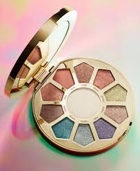 palettes memorial day sale 2017 popsugar beauty