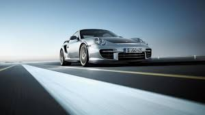 porsche 911 gt2 rs confirmed due in 2018 most likely motor1 com