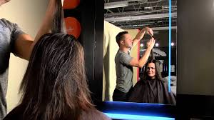 oklahoma u0027s best hair salon serving oklahoma city u0026 edmond youtube