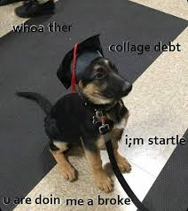 Funny Graduation Memes - memebase graduation all your memes in our base funny memes