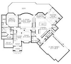How To Find My House Plans How To Find My House Plans Search Floor Plans By Address Download