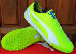 Jual Evospeed Futsal jual sepatu futsal olahraga sparing evospeed kuning stabilo