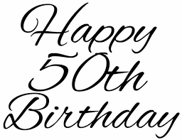 the 25 best 50th birthday quotes ideas on pinterest funny 50th