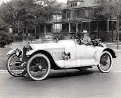 old cars black and white the last great steam car u2022 damn interesting