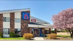 Spokane Washington Google Maps by Motel 6 Spokane East Hotel In Spokane Wa 49 Motel6 Com