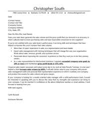 cover letter for sales job templates franklinfire co