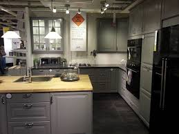 Best Kitchen Images On Pinterest Kitchen Home And Architecture - Ikea kitchen backsplash