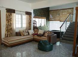 home interior designers in cochin home interior designers cochin kerala bedroom interior designers