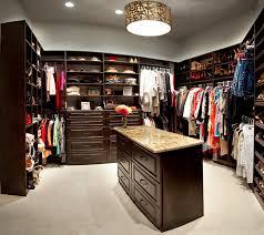 custom closets closet systems closet organizers new orleans
