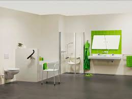 Funky Bathroom Ideas Funky Bathroom Accessories Ideas Bathroom Blog Bathroom Blog