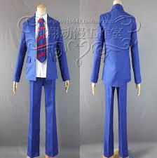 Blue Man Group Halloween Costume Cheap Boy Halloween Costume Aliexpress