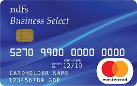 prepaid mastercard home ndfs prepaid mastercard