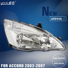 2004 honda accord headlights compare prices on 2007 accord headlights shopping buy low