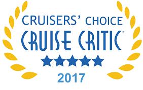 norwegian epic cruise ship norwegian epic deck plans norwegian top 10 best for entertainment large ship category