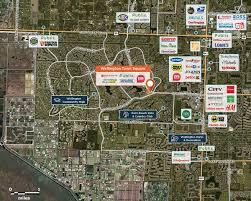 Map Of Wellington Florida by Wellington Town Square Wellington Fl 33414 U2013 Retail Space