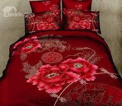 New Bed Sets 96 Best 3d Bed Sheets Images On Pinterest Comforter Set Duvet