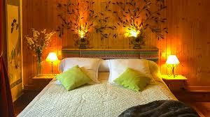 chambres d hotes hautes alpes chambre zenitude maison d hôtes de la coustille dans les hautes