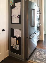 Cabinet In Kitchen 46 Best Magpanel Images On Pinterest Magnetic Boards Magnets