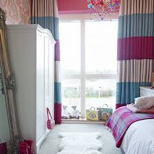 Curtain Design For Home Interiors  Modern Living Room Curtains - Curtain design for home interiors