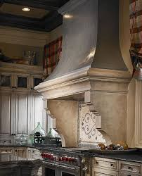 French Kitchen 109 Best French Country Kitchen Images On Pinterest Dream