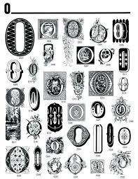 Home Decor Letters Of Alphabet Decorative Letters Ipbworks