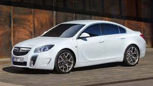 awesome opel insignia opc wallpaper hd pozadine wallpaper