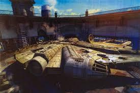 millenium falcon floor plan concept ships star wars saturday star wars pinterest