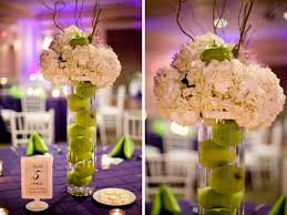 epper u0027s blog green and purple wedding bouquet here 39s a lovely